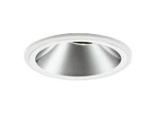 XD457056LEDグレアレスユニバーサルダウンライト浅型12.5H M形(一般型) 24°ミディアム配光 埋込φ100非調光 電球色 JR12V-50Wクラスオーデリック 照明器具 店舗 施設 基本照明