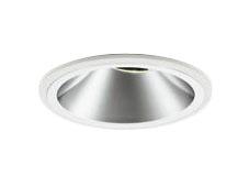 オーデリック 照明器具グレアレス LEDユニバーサルダウンライト M形(一般型)非調光 JR12V-50W相当 36°ワイド配光 電球色XD457057