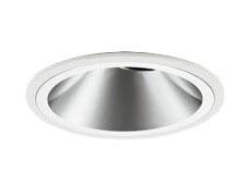 オーデリック 照明器具グレアレス LEDユニバーサルダウンライト M形(一般型)非調光 CDM-T35W相当 21°ミディアム配光 電球色XD457058