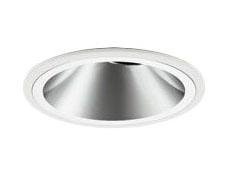 オーデリック 照明器具グレアレス LEDユニバーサルダウンライト M形(一般型)非調光 CDM-T35W相当 28°ミディアム配光 電球色XD457059