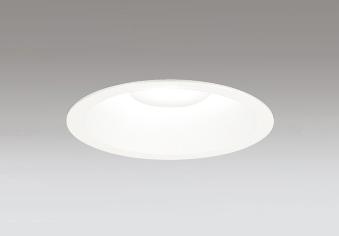 XD457068エクステリア 軒下用LEDベースダウンライト M形(一般型)埋込φ150 非調光 昼白色 防雨型 FHT42W相当オーデリック 照明器具 エントランス 屋外用 天井照明 軒下取付専用