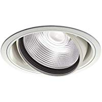【スーパーセールに合わせて、ポイント2倍!】XD46270Lコイズミ照明 施設照明Wlief対応 LEDユニバーサルダウンライト 無線制御調光/高演色リフレクタータイプ HIGH CRIHID100W相当 3500lmクラス 20° 白色XD46270L