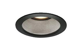 コイズミ照明 施設照明cledy micro LEDベースダウンライト グレアカット30°JDR65W相当 600lmクラス 低色温度2500K 30°調光XD48296L