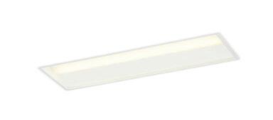 XD504001P3ELED-LINE LEDユニット型ベースライト埋込型 20形 下面開放型(幅220) 1600lmタイプ非調光 電球色 Hf16W高出力×1灯相当オーデリック 施設照明 オフィス照明 天井照明