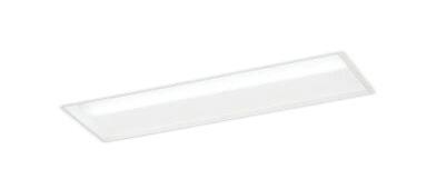 XD504001P4ALED-LINE LEDユニット型ベースライト埋込型 20形 下面開放型(幅220) 3200lmタイプ非調光 昼光色 Hf16W高出力×2灯相当オーデリック 施設照明 オフィス照明 天井照明