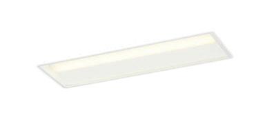 XD504001P4ELED-LINE LEDユニット型ベースライト埋込型 20形 下面開放型(幅220) 3200lmタイプ非調光 電球色 Hf16W高出力×2灯相当オーデリック 施設照明 オフィス照明 天井照明