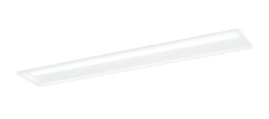 XD504002B6BLED-LINE LEDユニット型ベースライトCONNECTED LIGHTING埋込型 40形 下面開放型(幅220) 6900lmタイプBluetooth調光 昼白色 Hf32W高出力×2灯相当オーデリック 施設照明 オフィス照明 天井照明
