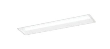 XD504007P3BLED-LINE LEDユニット型ベースライト埋込型 20形 下面開放型(幅150) 1600lmタイプ非調光 昼白色 Hf16W高出力×1灯相当オーデリック 施設照明 オフィス照明 天井照明