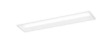 XD504007P4DLED-LINE LEDユニット型ベースライト埋込型 20形 下面開放型(幅150) 3200lmタイプ非調光 温白色 Hf16W高出力×2灯相当オーデリック 施設照明 オフィス照明 天井照明