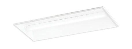 オーデリック 照明器具LED-LINE LEDベースライト 埋込型 20形下面開放型(幅300) LEDユニット型 非調光1600lmタイプ 昼白色 Hf16W高出力×1灯相当XD504010P3B