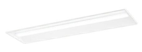 XD504011B4ALED-LINE LEDユニット型ベースライトCONNECTED LIGHTING埋込型 40形 下面開放型(幅300) 5200lmタイプBluetooth調光 昼光色 Hf32W定格出力×2灯相当オーデリック 施設照明 オフィス照明 天井照明