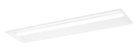 XD504011B4BLED-LINE LEDユニット型ベースライトCONNECTED LIGHTING埋込型 40形 下面開放型(幅300) 5200lmタイプBluetooth調光 昼白色 Hf32W定格出力×2灯相当オーデリック 施設照明 オフィス照明 天井照明