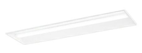 オーデリック 照明器具LED-LINE LEDベースライト 埋込型 40形下面開放型(幅300) LEDユニット型 非調光4000lmタイプ 昼光色 FLR40W×2灯相当XD504011P2A