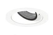 XD603117HCLEDユニバーサルダウンライト(小口径)MINIMUM(ミニマム)COBタイプ 埋込φ75 位相制御調光温白色 16° C1000 JR12V-50Wクラスオーデリック 照明器具 飲食店用 天井照明
