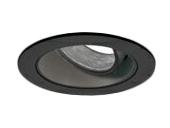 オーデリック 照明器具MINIMUM LEDユニバーサルダウンライトC1000 JR12V-50Wクラス 位相制御調光 16° 温白色XD603118HC