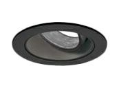XD603120HCLEDユニバーサルダウンライト(小口径)MINIMUM(ミニマム)COBタイプ 埋込φ75 位相制御調光温白色 24° C1000 JR12V-50Wクラスオーデリック 照明器具 飲食店用 天井照明