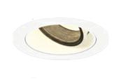 XD603129HCLEDユニバーサルダウンライト(小口径)MINIMUM(ミニマム)COBタイプ 埋込φ75 位相制御調光電球色 16° C1000 JR12V-50Wクラスオーデリック 照明器具 飲食店用 天井照明