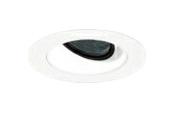 オーデリック 照明器具MINIMUM LEDユニバーサルダウンライトC600 JDR75Wクラス 位相制御調光 30° 温白色XD604119HC