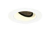 オーデリック 照明器具MINIMUM LEDユニバーサルダウンライトC600 JDR75Wクラス 位相制御調光 30° 電球色XD604127HC