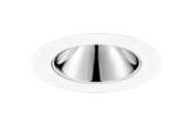 XD604149HCLEDグレアレスベースダウンライト(小口径)MINIMUM(ミニマム)COBタイプ 埋込φ60 位相制御調光温白色 22° C600 JDR75Wクラスオーデリック 照明器具 飲食店用 天井照明