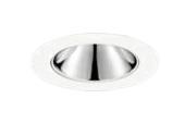 オーデリック 照明器具MINIMUM LEDグレアレスベースダウンライトC600 JDR75Wクラス 位相制御調光 22° 電球色XD604153HC