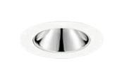 XD604155HCLEDグレアレスベースダウンライト(小口径)MINIMUM(ミニマム)COBタイプ 埋込φ60 位相制御調光電球色 32° C600 JDR75Wクラスオーデリック 照明器具 飲食店用 天井照明