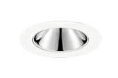 オーデリック 照明器具MINIMUM LEDグレアレスベースダウンライトC600 JDR75Wクラス 位相制御調光 22° 電球色XD604157HC