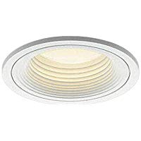 コイズミ照明 施設照明美術館・博物館照明 imXシリーズ LEDユニバーサルダウンライト高演色 Artist/1300lmモジュールクラスバッフルタイプ 電球色 30°XD90885L