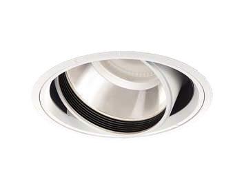 コイズミ照明 施設照明cledy spark COBシングルコアハイパワーLEDユニバーサルダウンライトHID100W相当 4000lmクラス 温白色 35°XD91049L