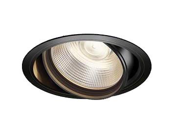 コイズミ照明 施設照明cledy versa R LEDユニバーサルダウンライト 高演色リフレクタータイプ HIGH CRIHID100~70W相当 4000~3500lmクラス 電球色 30°XD91074L