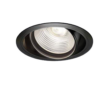 ★コイズミ照明 施設照明cledy versa R LEDユニバーサルダウンライト 高演色リフレクタータイプ HIGH CRIHID70~35W相当 3000~2000lmクラス 温白色 15°XD91108L