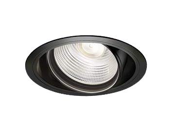 コイズミ照明 施設照明cledy versa R LEDユニバーサルダウンライト 高演色リフレクタータイプ HIGH CRIHID70~35W相当 3000~2000lmクラス 白色 20°XD91115L
