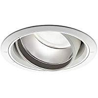 コイズミ照明 施設照明cledy spark COBシングルコアハイパワーLEDユニバーサルダウンライトHID150W相当 7500lmクラス 白色 45°XD91429L