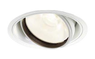★コイズミ照明 施設照明cledy versa L LEDユニバーサルダウンライト 高効率レンズタイプ30° 温白色 HID100W相当 5500lmクラスXD91567L