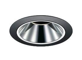 コイズミ照明 施設照明TC-75 防雨・防湿型LEDユニバーサルダウンライト パネル制御タイプ グレアレスJR12V50W相当 600lmクラス 電球色XD91632L