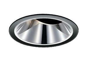【スーパーセールに合わせて、ポイント2倍!】XD91753Lコイズミ照明 施設照明LEDユニバーサルダウンライト グレアレス 高演色リフレクタータイプ HIGH CRIHID35W相当 1500lmクラス 電球色2700K 20°XD91753L