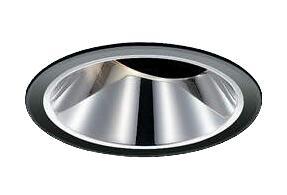 【スーパーセールに合わせて、ポイント2倍!】XD91758Lコイズミ照明 施設照明LEDユニバーサルダウンライト グレアレス 高演色リフレクタータイプ HIGH CRIHID35W相当 1500lmクラス 電球色3000K 15°XD91758L