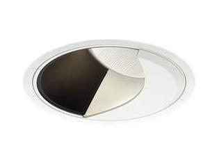 コイズミ照明 施設照明ARCHITECTURAL LEDウォールウォッシャーダウンライトHID35~50W相当 1500lmクラス 白色XD91805L