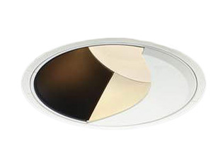 コイズミ照明 施設照明エクステリア LEDウォールウォッシャーダウンライト ARCHITECTURALHID100W相当 4000lmクラス 電球色XD91806L