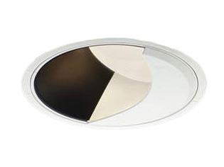 コイズミ照明 施設照明エクステリア LEDウォールウォッシャーダウンライト ARCHITECTURALHID100W相当 4000lmクラス 温白色XD91807L