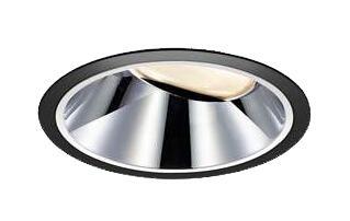 コイズミ照明 施設照明cledy versa R エクステリア LEDユニバーサルダウンライト 高演色リフレクタータイプHID50W相当 2500lmクラス 電球色 19°XD91853L
