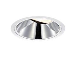 コイズミ照明 施設照明cledy versa R エクステリア LEDユニバーサルダウンライト 高演色リフレクタータイプHID35W相当 1500lmクラス 電球色 30°XD91858L