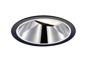 コイズミ照明 施設照明cledy versa R エクステリア LEDユニバーサルダウンライト 高演色リフレクタータイプHID35W相当 1500lmクラス 電球色 30°XD91861L