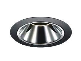 【8/30は店内全品ポイント3倍!】XD91892Lコイズミ照明 施設照明 TC-75 LEDユニバーサルダウンライト パネル制御タイプ High-Grade グレアレスタイプ JR12V50W相当 600lmクラス 電球色 XD91892L