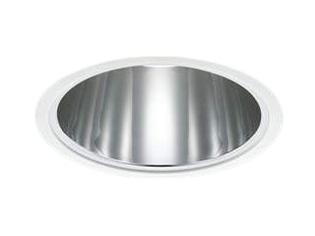 コイズミ照明 施設照明LEDベースダウンライト HID150W相当 7500lmクラスグレアカット30° 調光調色タイプXD91899L