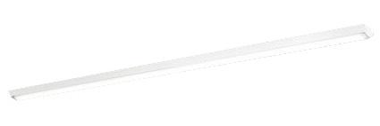●XL501003P3ALED-LINE LEDユニット型ベースライト直付型 110形 逆富士型(幅150) 6400lmタイプ非調光 昼光色 Hf86W×1灯相当オーデリック 施設照明 オフィス照明 天井照明