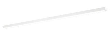 ●オーデリック 照明器具LED-LINE LEDベースライト 直付型 照明器具LED-LINE 110形逆富士型(幅230) LEDユニット型 LEDユニット型 非調光10000lmタイプ 直付型 昼白色 FLR110W×2灯相当XL501006P2B, ELLY タオル館:f5d170a5 --- sunward.msk.ru