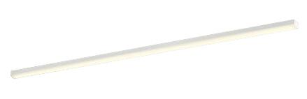 ●オーデリック 照明器具LED-LINE LEDベースライト 直付型 110形トラフ型 LEDユニット型 非調光10000lmタイプ 電球色 FLR110W×2灯相当XL501009P2E