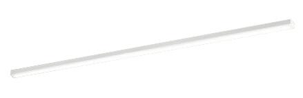 ●XL501009P3BLED-LINE LEDユニット型ベースライト直付型 110形 トラフ型 6400lmタイプ非調光 昼白色 Hf86W×1灯相当オーデリック 施設照明 オフィス照明 天井照明