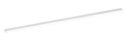●オーデリック 照明器具LED-LINE LEDベースライト 直付型 110形トラフ型 LEDユニット型 非調光13400lmタイプ 白色 Hf86W×2灯相当XL501009P4C